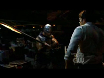 smallville legion episode pic