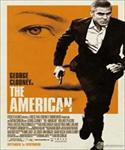 the american movie poster image