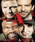 the a-team movie poster image