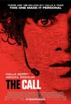 the call movie poster image