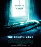 the fourth kind movie poster image