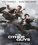 the other guys movie image