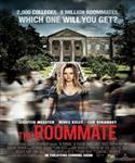 the roommate movie poster image