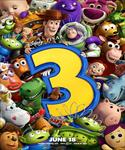 toy story movie poster image