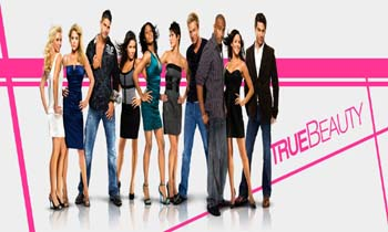 abc true beauty cast tv show pic