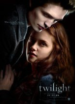 twilight movie pic