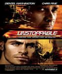 unstoppable movie poster image