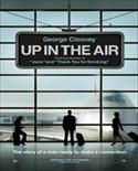 up in the air movie poster image