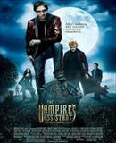 cirque du freak the vampire's assistant movie poster image