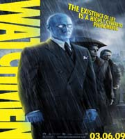 watchmen movie poster image