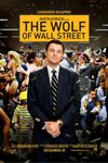 the wolf of wall street movie poster image