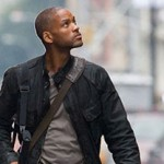 I Am Legend Prequel in the Works.
