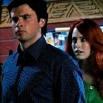 "Smallville: ""Instinct""  Episode Recap"