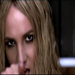 Britney Spears New 'Womanizer' Music Video