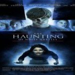 """The Haunting of Molly Hartley"" Movie Review"