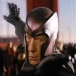 Magneto Movie in the Works? Maybe