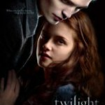 'Twilight' (2008) Movie Review