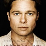 'The Curious Case of Benjamin Button' (2008) Movie Review