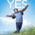 'Yes Man' (2008) Movie Review