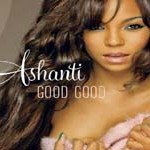 Ashanti 'Good Good' (2008) Music Video & Review