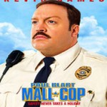 'Paul Blart : Mall Cop' (2009) Movie Review