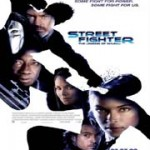 'Street Fighter : The Legend of Chun Li' (2009) Movie Review