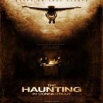 'The Haunting in Connecticut' (2009) Movie Review