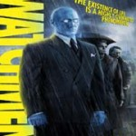 'Watchmen' (2009) Movie Review