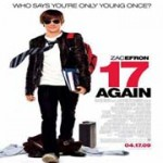 '17 Again' Movie Review