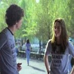 Review : 'Adventureland'. Monotone, But Funny