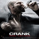 'Crank : High Voltage' Movie Review