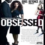 'Obsessed' (2009) Movie Review