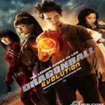 'Dragonball : Evolution' Movie Review