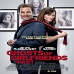 'Ghost Of Girlfriends Past' Movie Review