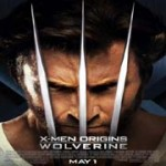 'X-Men Origins : Wolverine' Movie Review