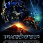 OnTheFlix Reviews 'Transformers : Revenge of The Fallen' Movie