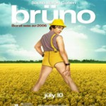 'Bruno' Movie Delivered Nonstop Laughs