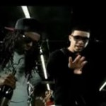 Lil Wayne & Young Money Say They Want 'Every Girl'