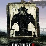 'District 9' Was An Action Packed, Unique, And Sorta Weird Movie