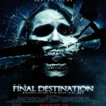 'Final Destination' 4 Movie Lacked Originality,But Still Entertained