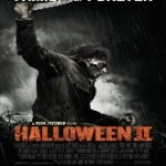 'Halloween' 2 Movie Was Weird,Yet Horrifying, & Entertaining