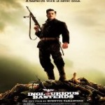 'Inglourious Basterds' Movie Was Raw,Funny,and Interesting