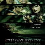 'A Perfect Get Away' Movie Revealed Mystery & Twists Galore