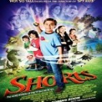 'Shorts' Movie Was Silly, Yet Entertaining