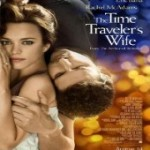 'The Time Traveler's Wife' Movie Told A Very Interesting Story