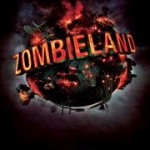 'Zombieland' Movie Trailer Looks Silly,Yet Interestingly Funny