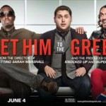 'Get Him To The Greek' Movie Trailer Delivers Lots Of Laughs & P Ditty