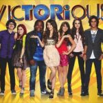 Victoria Justice Show 'Victorious' Got Totally Canceled The Other Day