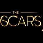2015 Oscar Awards Full Winners List Finally Unveiled Last Night