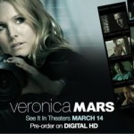 New Veronica Mars 2,Sequel Or TV Show Reboot Might Happen,Producer Wants To Do It